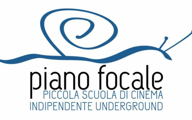 Allo Stand Florio di Palermo tre giorni in compagnia del ''nuovo cinema palermitano''