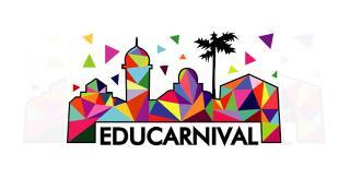 Torna Educarnival, il Carnevale di Palermo