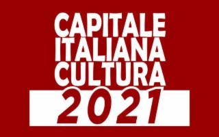 Le Siciliane in lizza per Capitale della Cultura 2021