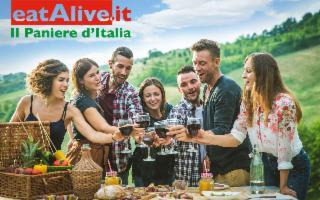 I sapori della Sicilia dentro il ''Paniere d'Italia''