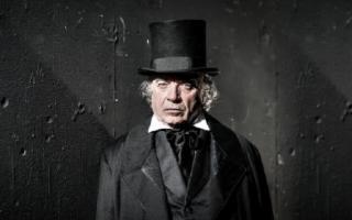 ''I Miserabili'', tratto dal romanzo di Victor Hugo