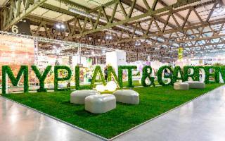 La Sicilia è la seconda Regione d'Italia per produzione piante e fiori