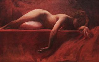 Novecento - Artisti di Sicilia. Da Pirandello a Guccione - SOSPESA