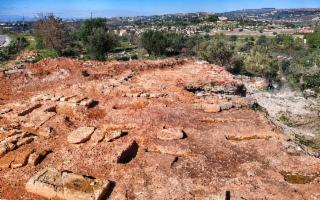 Archeologia negli Iblei, tra ricerca e integrazione sociale