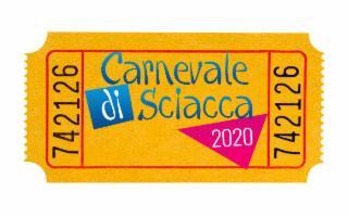 Come ottenere il rimborso del ticket per il Carnevale di Sciacca 2020