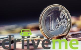 Il noleggio auto tra Milano e Palermo, o Venezia e Catania costa solo 1 euro