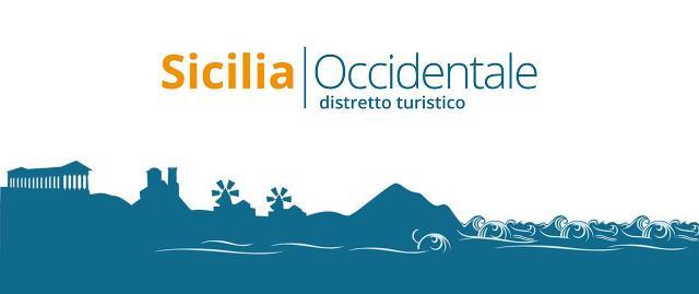 Distretto Turistico della Sicilia Occidentale