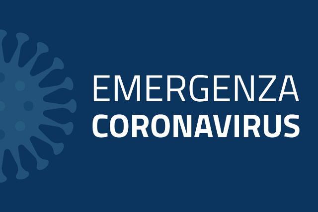 Emergenza Coronavirus: le attività che possono rimanere aperte e quelle che devono chiudere