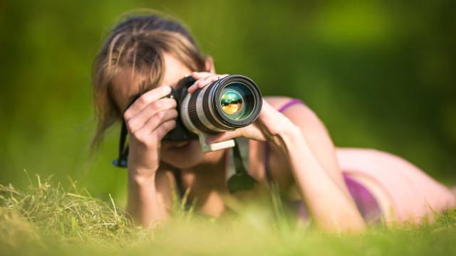 """#iorestoacasa e """"condivido le foto e i video della mia riserva"""""""