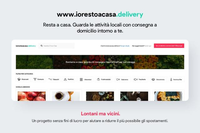 www.iorestoacasa.delivery