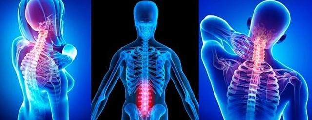 La fisioterapia aiuta le persone con dolore cronico a sviluppare le competenze necessarie per poter gestire e controllare il dolore, le aiuta inoltre ad aumentare le attività svolte e a migliorare la qualità della vita...