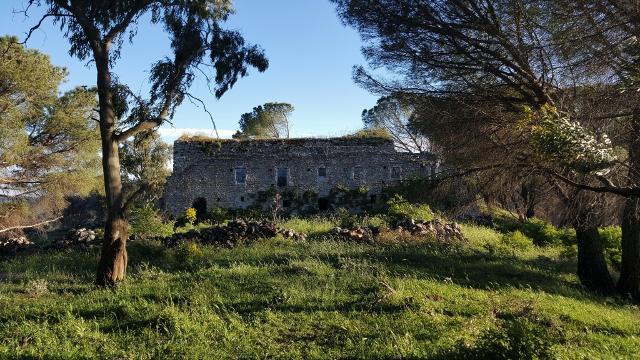 Riserva Rossomanno Grottascura Bellia - ph www.xtremeasd.com