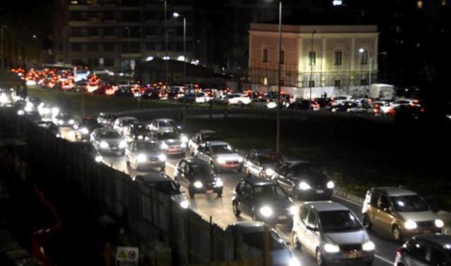 Dal 2002 al 2018 la maggior parte delle città metropolitane italiane ha registrato una diminuzione di auto, mentre a Catania e Messina si è registrato addirittura un aumento.