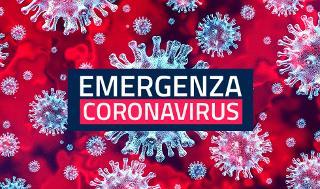 Emergenza Coronavirus: Villafrati, Agira e Salemi sono ''Zona Rossa'' fino al 15 aprile