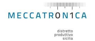 Distretto Meccatronica, pronti i campioni dei dispositivi di sicurezza sanitaria ''made in Sicily''