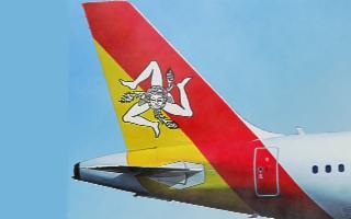 Messina ha conosciuto ieri Aerolinee Siciliane Spa