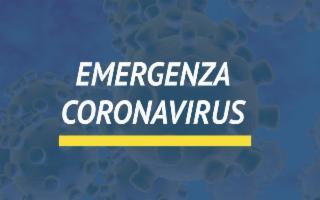 Emergenza Coronavirus: tutto quello che c'è da sapere dopo il nuovo decreto del Presidente del Consiglio