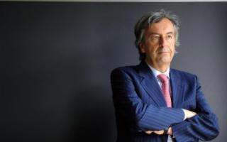 Erasmus Palermo invita alla movida in Vucciria, Burioni li bacchetta…