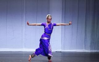 Per la stagione del Teatro Biondo di Palermo va in scena ''Swayambhu'' - Il calendario fa riferimento ad eventi che si terranno dopo il 13 aprile