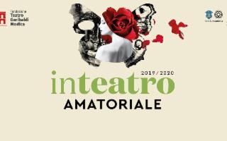 Al Teatro Garibaldi di Modica, ''Taxi a due piazze'' di Ray Cooney - Il calendario fa riferimento ad eventi che si terranno dopo il 13 aprile