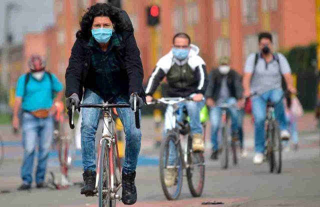 Con la Fase 2 arriva anche il ''Bonus mobilità alternativa'' per bici e monopattini elettrici
