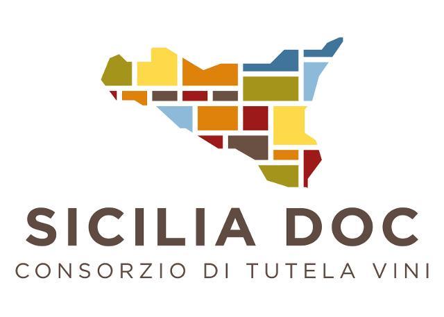 Consorzio di Tutela Vini Doc Sicilia