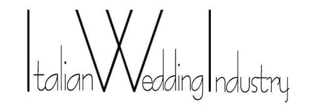 Italian Wedding Industry