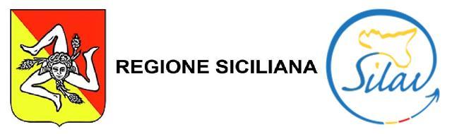 Silav Regione Siciliana