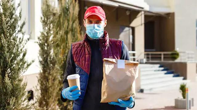 Nella fotografia degli italiani e il food delivery durante il lockdown il tema della salute e della sicurezza resta di grande importanza.