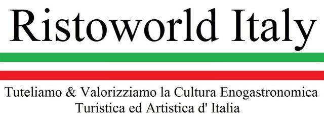 Ristoworld Italy