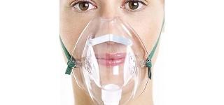 Realizzato un prototipo di mascherina ''senza barriere''