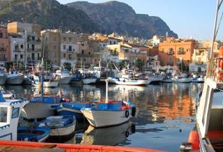 In arrivo 200mila euro per mettere in sicurezza il porto di Porticello