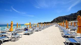 In Sicilia approvata l'esenzione totale del pagamento dei canoni demaniali per l'anno 2020