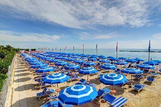 È ufficiale: la stagione balneare siciliana si aprirà il 6 giugno