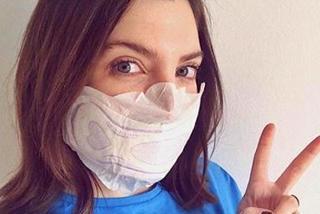 Un'azienda catanese che fa salvaslip potrà produrre mascherine con marchio CE