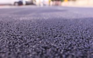 Le strade del futuro, amiche dell'ambiente, si trovano in provincia di Trapani...