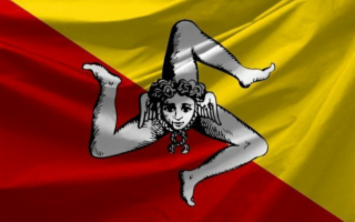 La Regione Sicilia ha un nuovo comitato tecnico-scientifico