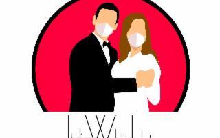 ''Questo matrimonio s'ha da fare!!''. Dalla Sicilia il nuovo appello di Italian Wedding Industry