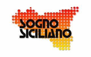 Sogno Siciliano, il concerto in streaming per lanciare un messaggio di speranza contro la pandemia
