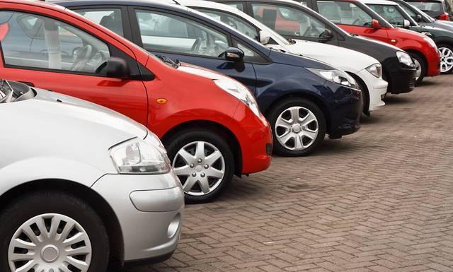 Nel 2019 i siciliani hanno speso oltre 1 miliardo di euro per l'acquisto di auto usate.