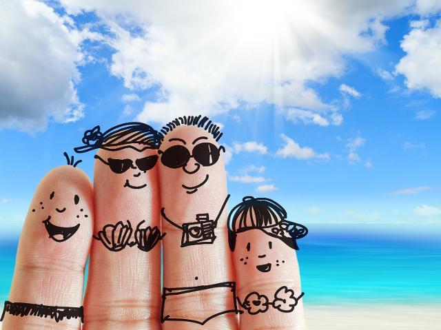 Il turismo di prossimità con il ''bonus vacanza'' è ancora più bello!