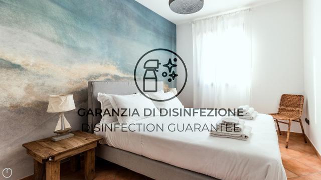 """Le case vacanza di Italianway con """"garanzia di disinfezione"""""""