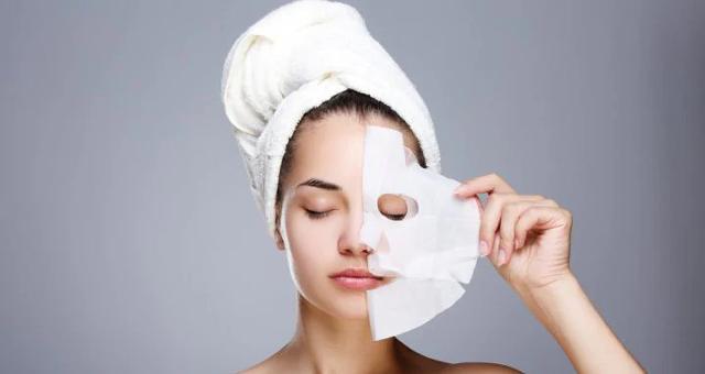 Quali sono gli step per una skincare a prova di mascherina?