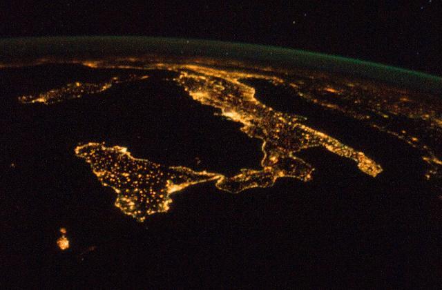 Andare in vacanza in Sicilia, l'isola Covid-Free più bella del mondo