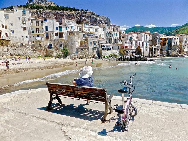 La Sicilia riparte anche con i progetti ''Marchi di Qualità Turistica''