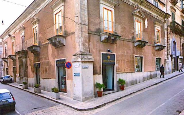Dalla Cultura la ripartenza di Ragusa
