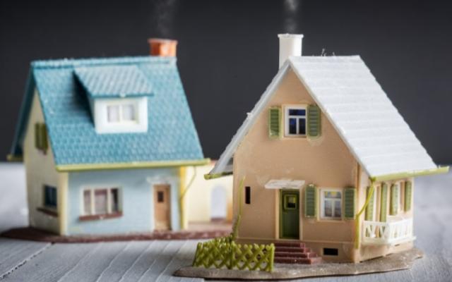 La ''seconda casa'', secondo i palermitani