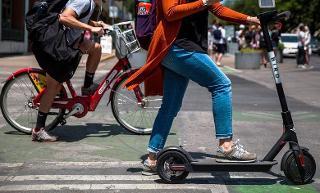 Sul web arrivano le truffe sul ''Bonus Mobilità''!