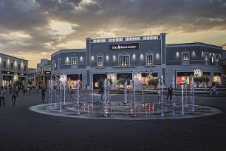 Sicilia Outlet Village riapre le porte garantendo uno shopping in sicurezza
