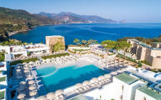 In Sicilia ''Vacanze Sicure'' con Aeroviaggi